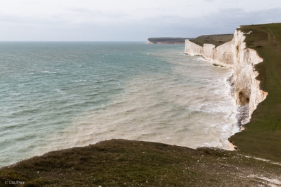 Seven Sisters-7